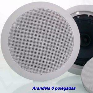 caixa_acustica_de_teto_som_ambiente_arandela_embutir
