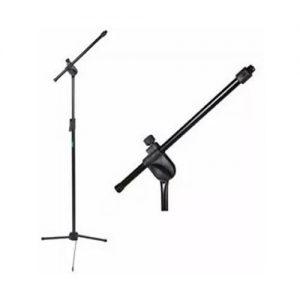 aks_pedestal_suporte_microfone_profissional_cachimbo