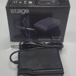 pedal_sustain_stage_p_ korg_yamaha_roland_kurzweil_casio