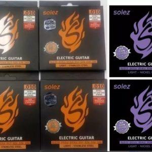 kit_4_encordoamentos_solez_guitarra_010+2_guitarra_011
