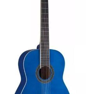 violão_acustico_tagima_memphis_ac39_nylon_kit_c_2_peças