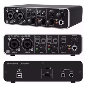 interface_behringer_umc202hd_umc202_hd