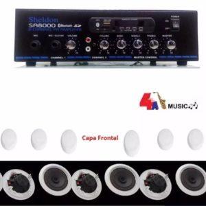 kit_1_receiver_amplificador_sheldon_ambiente+8_arandelas_6p