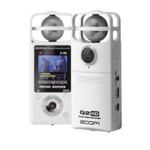 Zoom_q2_hd_gravador_digital_de_audio_e_video