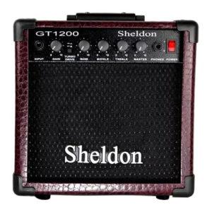 amplificador_15w_cubo_caixa_sheldon_guitarra_gt1200