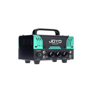 amplificador_cabeçote_mini_guitarra_joyo_bantamp_atomic_20w