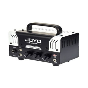 amplificador_cabeçote_mini_guitarra_joyo_vivo_bantamp