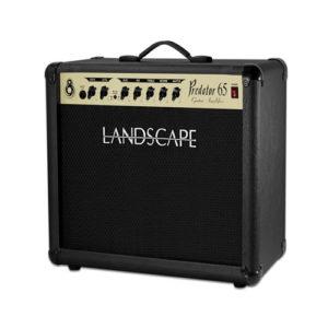 amplificador_guitarra_cubo_predator_pdt65_landscape