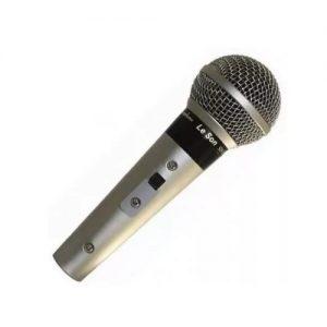 cabo_microfone_xlr_p10