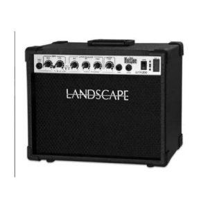 caixa_cubo_amplificador_guitarra_landscape hotline_gtx200
