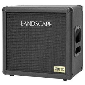 caixa_landscape_predator_spdt112_head_guitarra