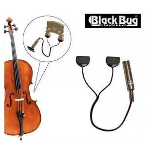 captador_p_violao_cello_bbc_black_bug