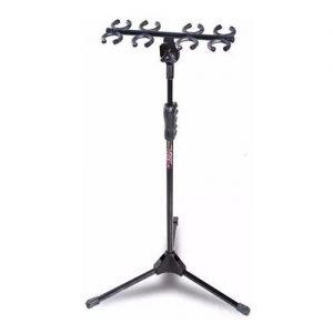 descanso_suporte_pedestal_para_8_microfones