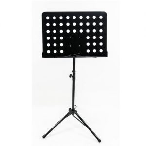 estante_de_partitura_maestro_com_15 pecas_kit