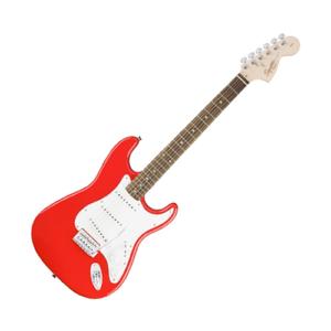 guitarra_fender_squier_strat_vermelha