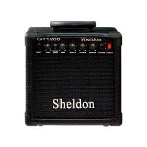 kit_1_amplificador_sheldon