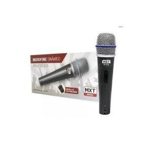 kit_3_microfones_m58+2_microfones_btm