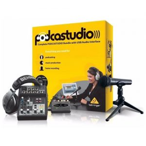 kit_de_estudio_podcastudio_usb_behringer