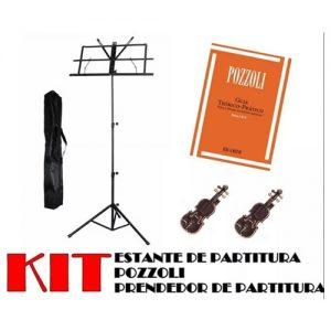 kit_estante_de_partitura+pozolli+par_prendedor_de_partitura