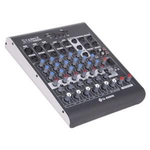 ll_audio_mesas_de_som_linha_starmix_xms1002r