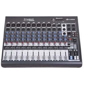 ll_audio_mesas_de_som_linha_starmix_xms1202r