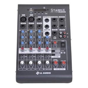ll_audio_mesas_de_som_linha_starmix_xms402r