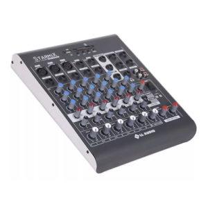 ll_audio_mesas_de_som_linha_starmix_xms602r