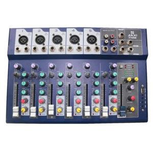 mesa_de_som_jiaxi_profissional_mixing_f7usb