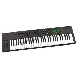 nektar teclado