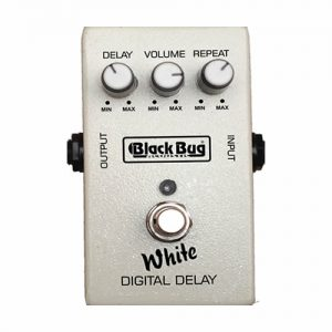pedal-p-guitarra-black-bug-white-digital-delay