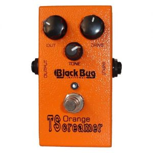pedal_guitarra_black_bug