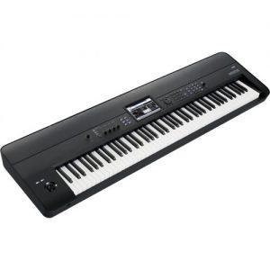 teclado_sintetizador_korg_krome_73