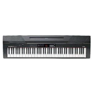Teclado Sintetizador Kurzweil Stage Piano Sp4-8 Lb 88 Teclas