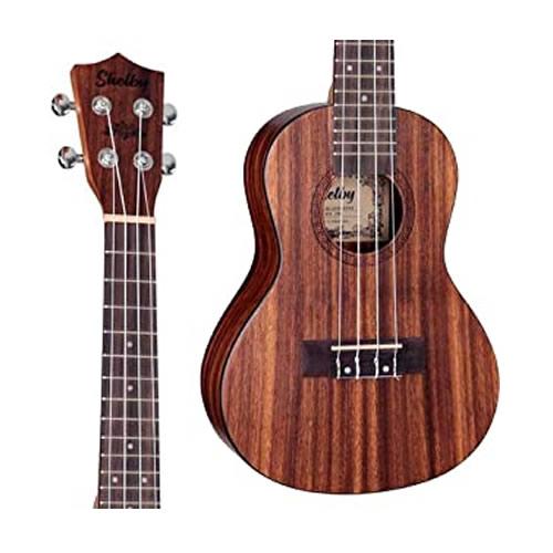 ukulele_estudante_soprano_natural