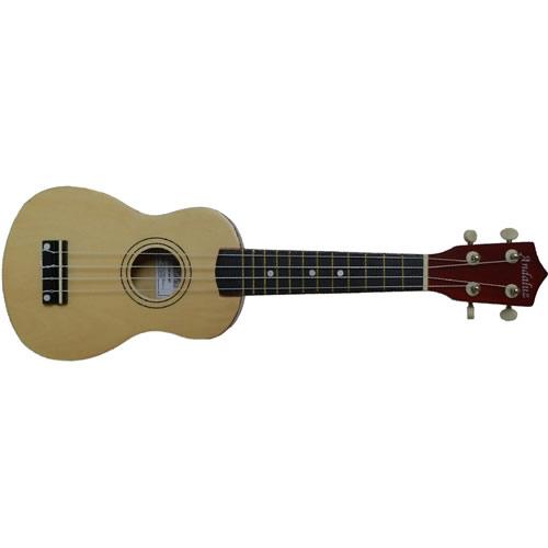 ukulele_soprano_andaluz_cordas_de_nylon