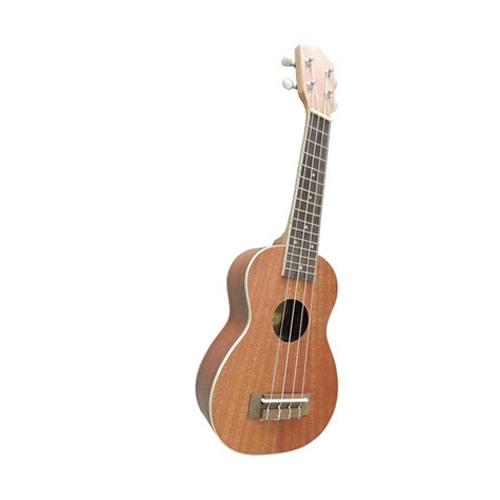 ukulele_soprano_andaluz_uks03_mm_mahogany