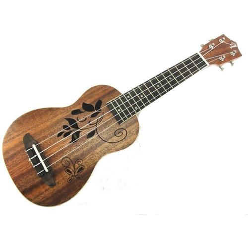 ukulele_soprano_natural
