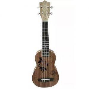 ukulele_soprano_us03_mm_d_mahogany_design_andaluz