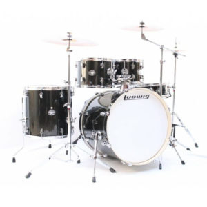 bateria_ludwig-element_drive