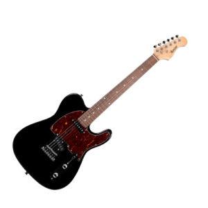 guitarra_hurricane_telecaster
