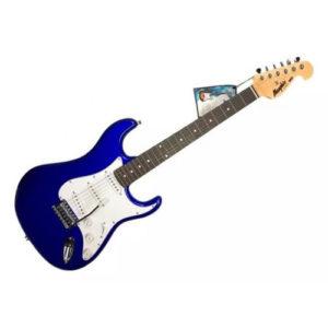 guitarra_memphis_by_tagima-mg_30