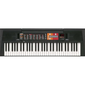 teclado_yamaha-psr_f51