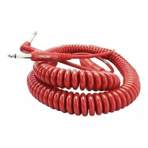 cabo-espiral