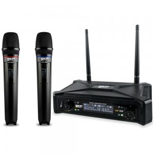 SKP-UHF300D