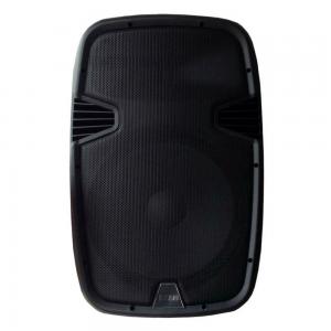 Caixa Acústica Ativa CSR 5515A USB/SD BT